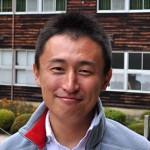 松原さん顔写真